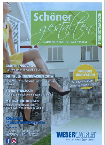 2016weserwaben-produktmagazin