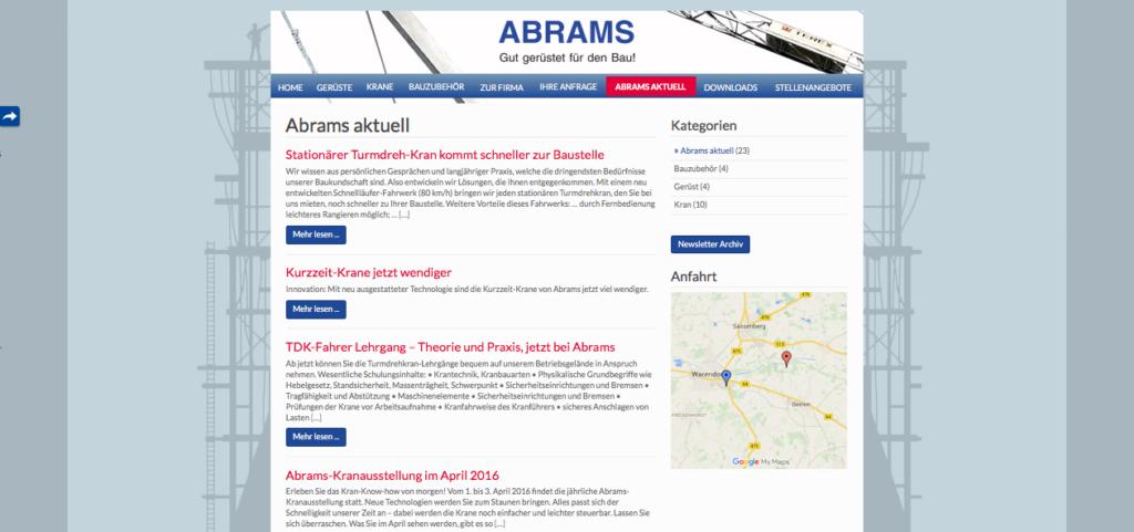 abrams-blog