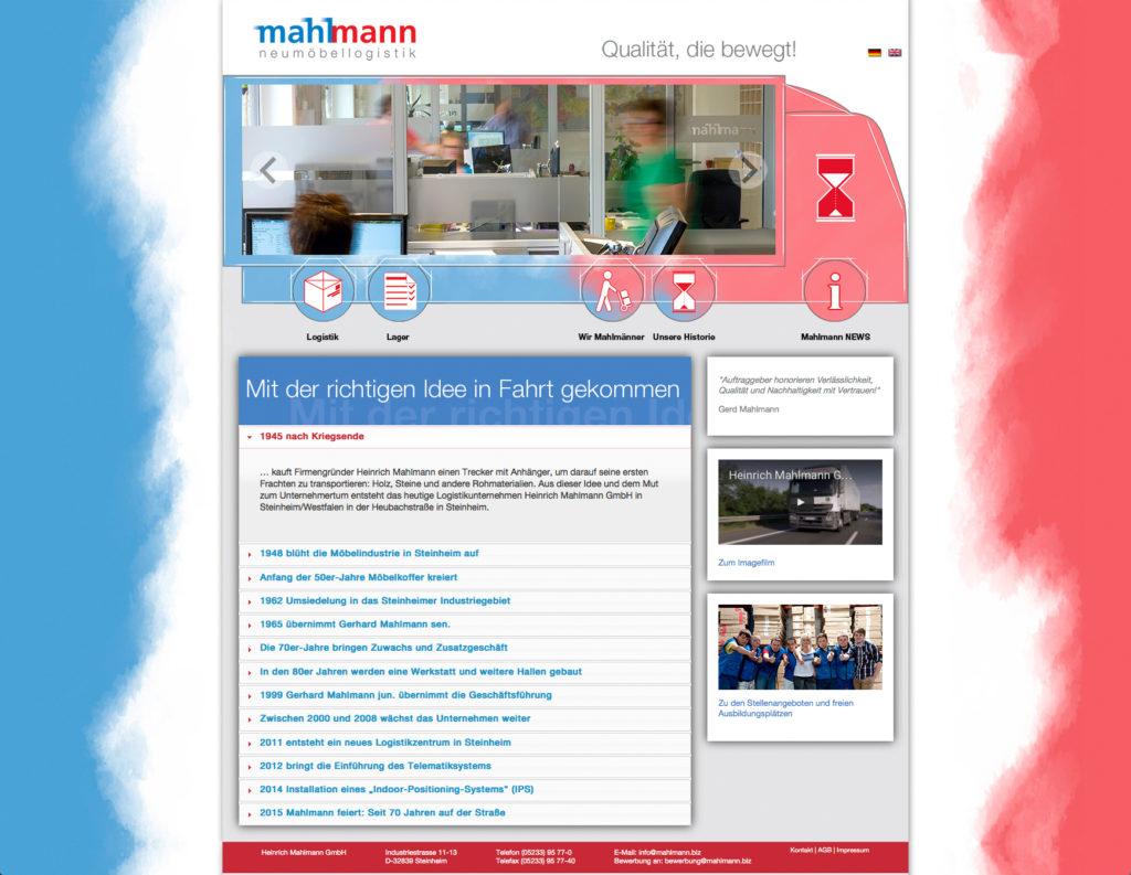 Web_Mahlmann1