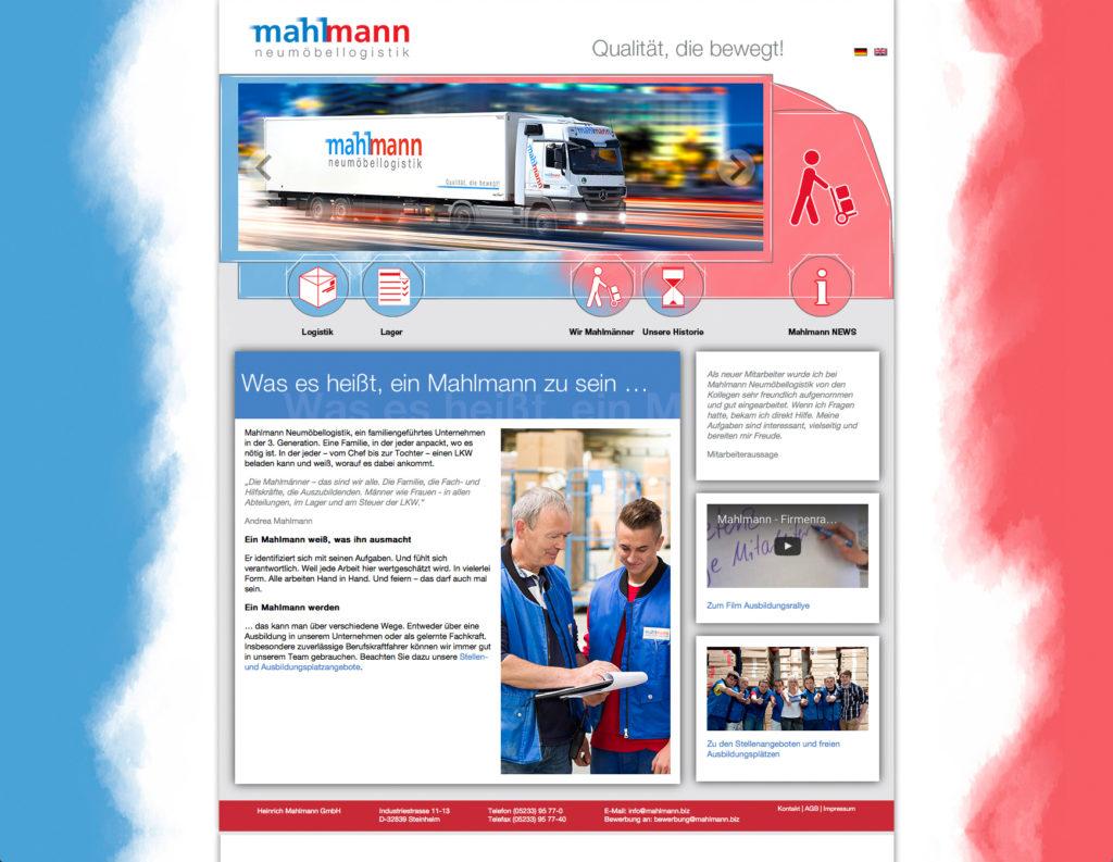 Web_Mahlmann2
