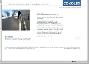 Cokolexstart-1