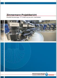 zimmermann-projeittitel2