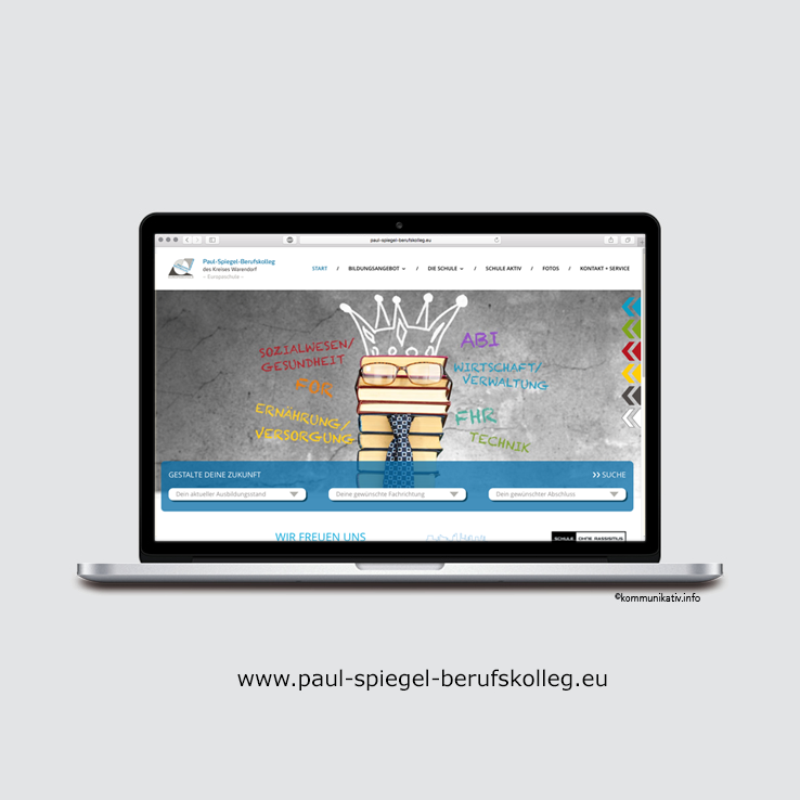 website-psbk